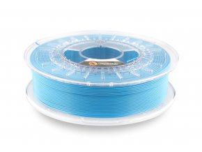 "ABS Extrafill ""Sky blue"" 2,85mm 750g Fillamentum"