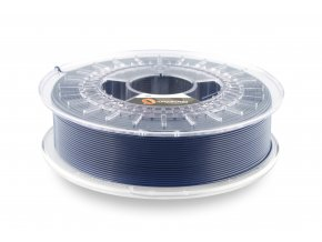 "ABS filament Extrafill ""Cobalt blue"" 2,85mm 750g Fillamentum"