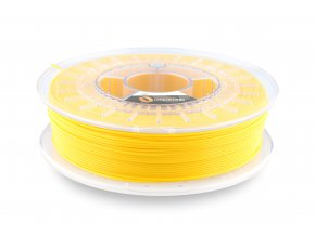 "ABS Extrafill ""Traffic yellow"" 2,85mm 750g Fillamentum"