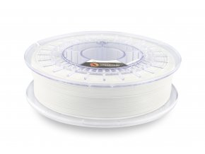 "ABS Extrafill ""Traffic white"" 2,85mm 750g Fillamentum"