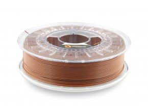 "ABS Extrafill ""Signal brown"" 2,85mm 750g Fillamentum"