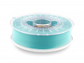 "ABS filament Extrafill ""Turquoise Blue"" 1,75 mm 750g Fillamentum X"