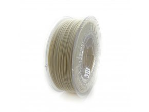 ASA filament natural 1,75 mm Aurapol 850 g