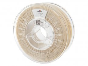 ASA 275 filament natural 1,75 mm Spectrum 1 kg