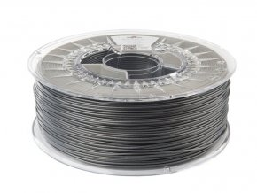 ASA 275 filament Silver Star 1,75 mm Spectrum 1 kg