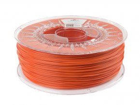 ASA 275 filament Lion Orange 1,75 mm Spectrum 1 kg
