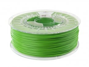 ASA 275 filament Lime Green 1,75 mm Spectrum 1 kg