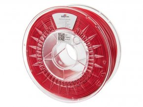 ASA 275 filament Bloody Red 1,75 mm Spectrum 1 kg