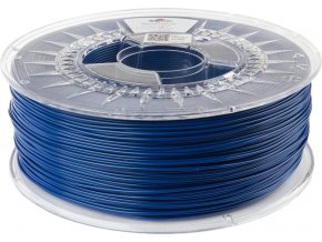 ASA 275 filament Navy Blue 1,75 mm Spectrum 1 kg