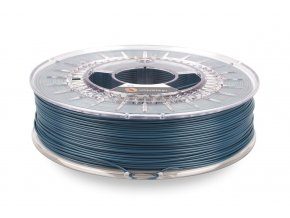 "ASA Extrafill ""Grey Blue"" 1,75 mm 3D filament 750g Fillamentum"