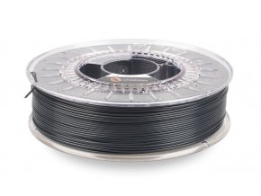 "ASA Extrafill ""Anthracite Grey"" 1,75 mm 3D filament 750g Fillamentum"