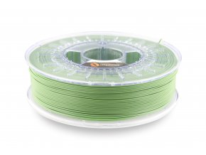 "ASA Extrafill ""Green grass"" 1,75 mm 3D filament 750g Fillamentum"
