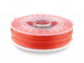 "ASA Extrafill ""Traffic red"" 1,75 mm 3D filament 750g Fillamentum"