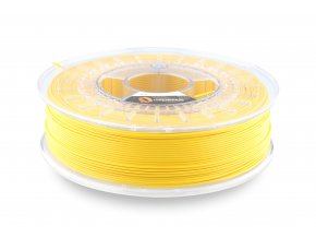 "ASA Extrafill ""Traffic yellow"" 2,85 mm 3D filament 750g Fillamentum"