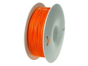 EASY PLA filament oranžový 2,85mm Fiberlogy 850g