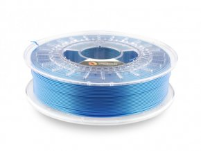PLA Extrafill Noble Blue 2,85mm 750g Fillamentum