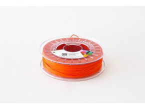 PLA filament oranžový Sunset 2,85 mm Smartfil 750g