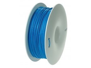 HD PLA filament modrý 2,85mm Fiberlogy 850g