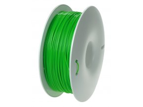 HD PLA filament zelený 1,75mm Fiberlogy 850g