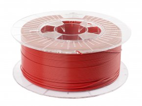 PETG filament Bloody Red 1,75 mm Spectrum 1 kg