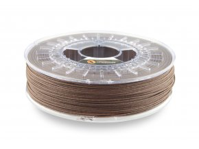 Wood filament Timberfill 1,75mm Rosewood 750g Fillamentum