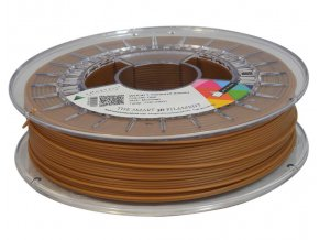 WOOD filament dub 1,75 mm Smartfil 750 g