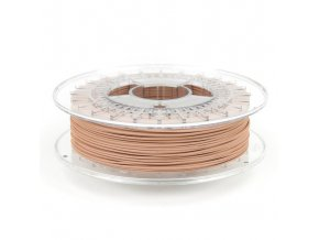METAL filament COPPERFILL 1,75mm ColorFabb 750g