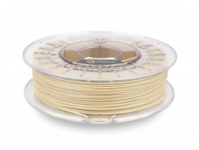 VINYL 303 filament natural 1,75 mm Fillamentum 750g