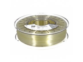 INNOVATEFIL TPU HARDNESS+ filament natural 1,75 mm 750 g